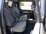 2017 Ford F-150 SuperCrew Cab 4x2, Pickup #GA91449A - photo 35