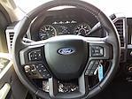 2017 Ford F-150 SuperCrew Cab 4x2, Pickup #GA91449A - photo 46
