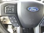 2017 Ford F-150 SuperCrew Cab 4x2, Pickup #GA91449A - photo 47