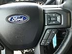 2017 Ford F-150 SuperCrew Cab 4x2, Pickup #GA91449A - photo 48