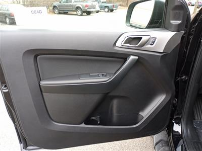 2020 Ford Ranger Super Cab 4x4, Pickup #GA92156 - photo 15