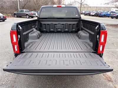 2020 Ford Ranger Super Cab 4x4, Pickup #GA92156 - photo 7