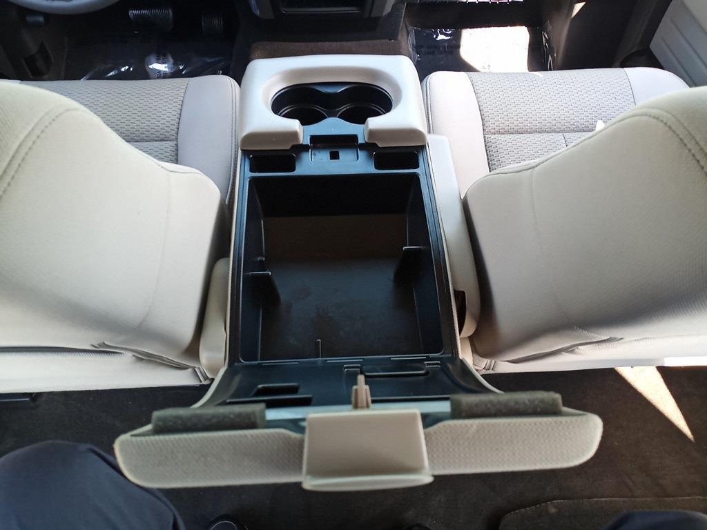 2010 Ford F-150 Super Cab 4x2, Pickup #GA92198A - photo 18