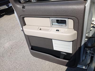 2010 Ford F-150 Super Cab 4x2, Pickup #GA92198A - photo 14