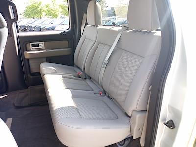 2010 Ford F-150 Super Cab 4x2, Pickup #GA92198A - photo 16