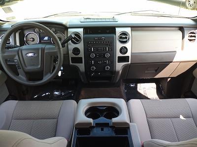 2010 Ford F-150 Super Cab 4x2, Pickup #GA92198A - photo 17