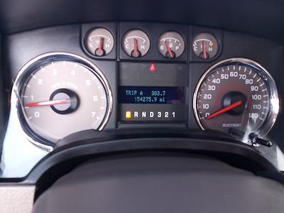 2010 Ford F-150 Super Cab 4x2, Pickup #GA92198A - photo 19