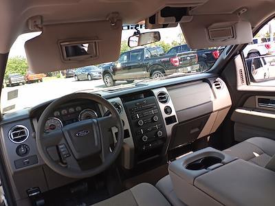 2010 Ford F-150 Super Cab 4x2, Pickup #GA92198A - photo 20