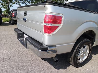 2010 Ford F-150 Super Cab 4x2, Pickup #GA92198A - photo 28