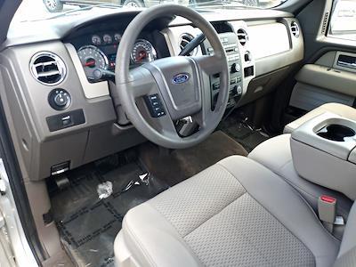 2010 Ford F-150 Super Cab 4x2, Pickup #GA92198A - photo 39