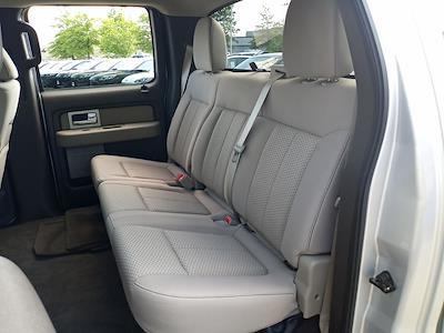 2010 Ford F-150 Super Cab 4x2, Pickup #GA92198A - photo 43