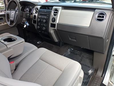 2010 Ford F-150 Super Cab 4x2, Pickup #GA92198A - photo 49