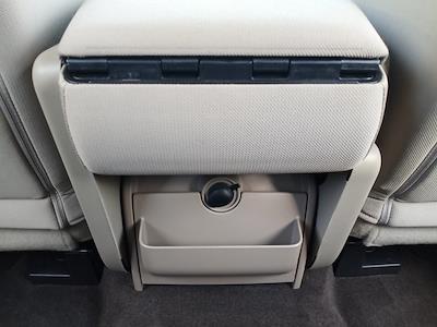 2010 Ford F-150 Super Cab 4x2, Pickup #GA92198A - photo 54