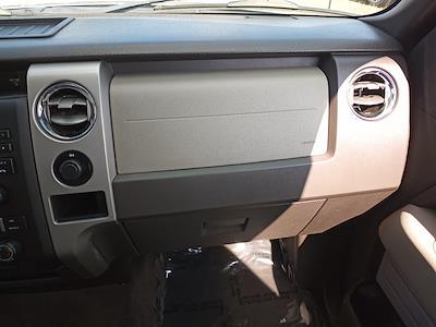 2010 Ford F-150 Super Cab 4x2, Pickup #GA92198A - photo 58