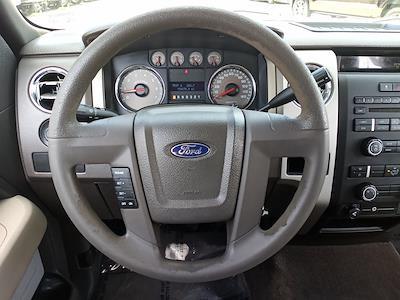 2010 Ford F-150 Super Cab 4x2, Pickup #GA92198A - photo 59