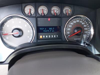 2010 Ford F-150 Super Cab 4x2, Pickup #GA92198A - photo 60