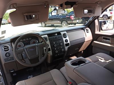 2010 Ford F-150 Super Cab 4x2, Pickup #GA92198A - photo 61