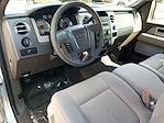 2010 Ford F-150 Super Cab 4x2, Pickup #GA92198A - photo 12