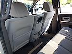 2010 Ford F-150 Super Cab 4x2, Pickup #GA92198A - photo 15