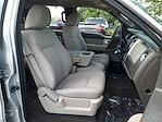 2010 Ford F-150 Super Cab 4x2, Pickup #GA92198A - photo 50