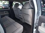 2010 Ford F-150 Super Cab 4x2, Pickup #GA92198A - photo 52