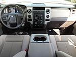 2010 Ford F-150 Super Cab 4x2, Pickup #GA92198A - photo 56