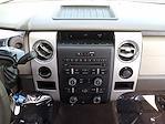 2010 Ford F-150 Super Cab 4x2, Pickup #GA92198A - photo 57