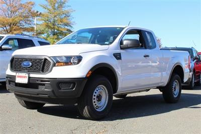 2019 Ranger Super Cab 4x2,  Pickup #GA97013 - photo 1