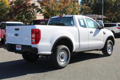 2019 Ranger Super Cab 4x2,  Pickup #GA97013 - photo 4