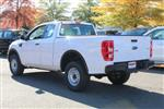 2019 Ranger Super Cab 4x2,  Pickup #GA97013 - photo 2