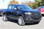 2019 Ranger SuperCrew Cab 4x4, Pickup #GA97168 - photo 3
