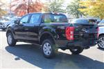 2019 Ranger SuperCrew Cab 4x4, Pickup #GA97168 - photo 2