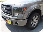 2014 Ford F-150 SuperCrew Cab 4x4, Pickup #GB05780A - photo 11