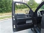 2014 Ford F-150 SuperCrew Cab 4x4, Pickup #GB05780A - photo 13