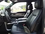 2014 Ford F-150 SuperCrew Cab 4x4, Pickup #GB05780A - photo 18
