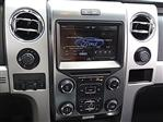2014 Ford F-150 SuperCrew Cab 4x4, Pickup #GB05780A - photo 24