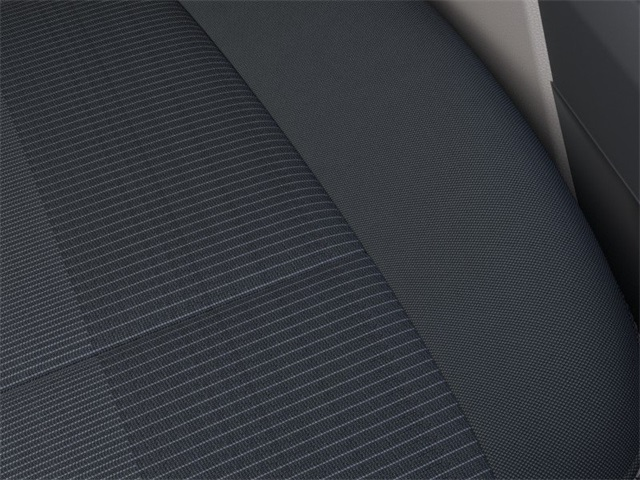 2020 F-150 Super Cab 4x4, Pickup #GB05783 - photo 16