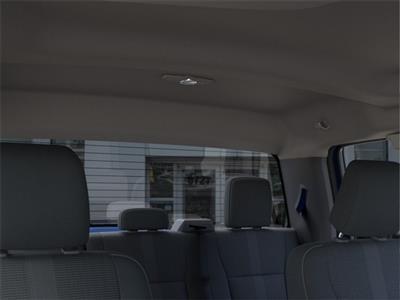 2020 F-150 Super Cab 4x4, Pickup #GB05783 - photo 22