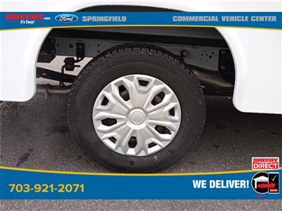 2020 Ford Transit 350 4x2, Knapheide KUV Service Utility Van #GB09227 - photo 16