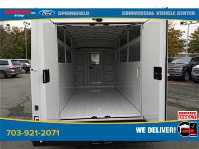 2020 Ford Transit 350 4x2, Knapheide KUV Service Utility Van #GB09227 - photo 21