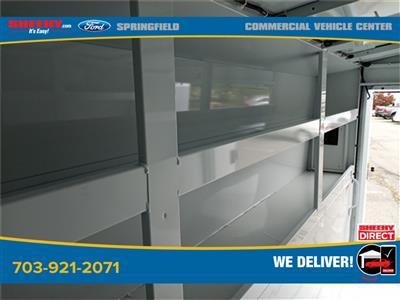 2020 Ford Transit 350 4x2, Knapheide KUV Service Utility Van #GB09227 - photo 26