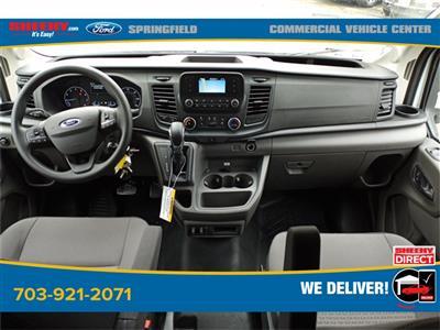 2020 Ford Transit 350 4x2, Knapheide KUV Service Utility Van #GB09227 - photo 29