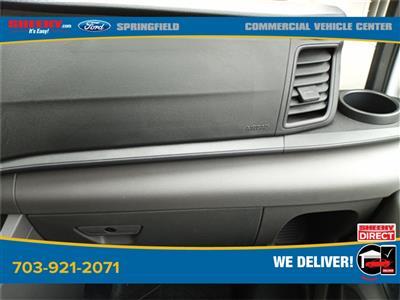 2020 Ford Transit 350 4x2, Knapheide KUV Service Utility Van #GB09227 - photo 32