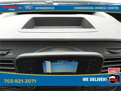 2020 Ford Transit 350 4x2, Knapheide KUV Service Utility Van #GB09227 - photo 35