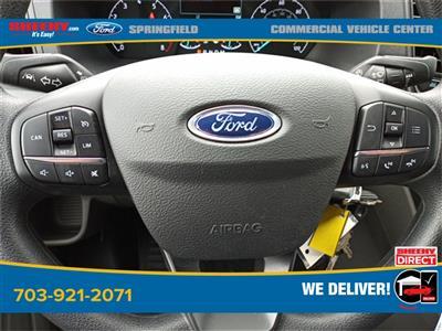 2020 Ford Transit 350 4x2, Knapheide KUV Service Utility Van #GB09227 - photo 38