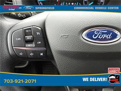 2020 Ford Transit 350 4x2, Knapheide KUV Service Utility Van #GB09227 - photo 39