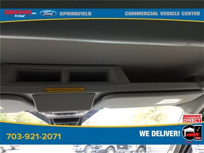 2020 Ford Transit 350 4x2, Knapheide KUV Service Utility Van #GB09227 - photo 46