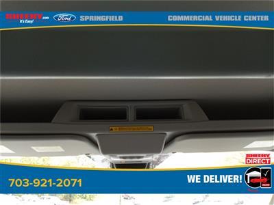 2020 Ford Transit 350 4x2, Knapheide KUV Service Utility Van #GB09227 - photo 48