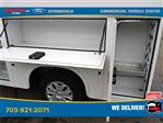 2020 Ford Transit 350 4x2, Knapheide KUV Service Utility Van #GB09227 - photo 13