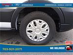 2020 Ford Transit 350 4x2, Knapheide KUV Service Utility Van #GB09227 - photo 15